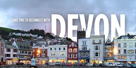 Devon-MB-1200x600px.jpg