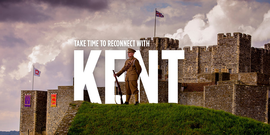 Kent-MB-1200x600px.jpg