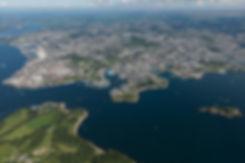 PCC Plymouth Aerial Views-0386.jpg