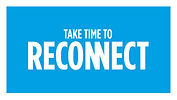 reconnect-campaign-lockup-logo-full-colo