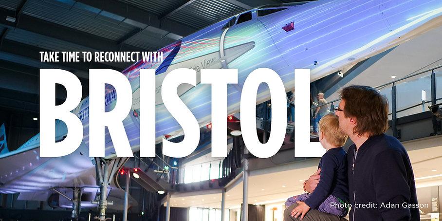 Bristol-FF-1200x600px.jpg