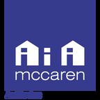 Mccaren-Logo-Blue.png