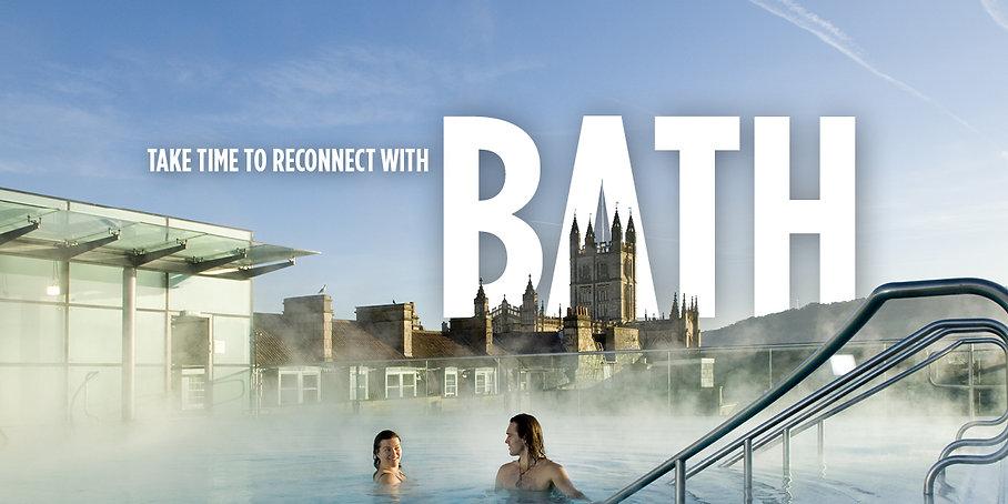 Bath-MB-1200x600px.jpg