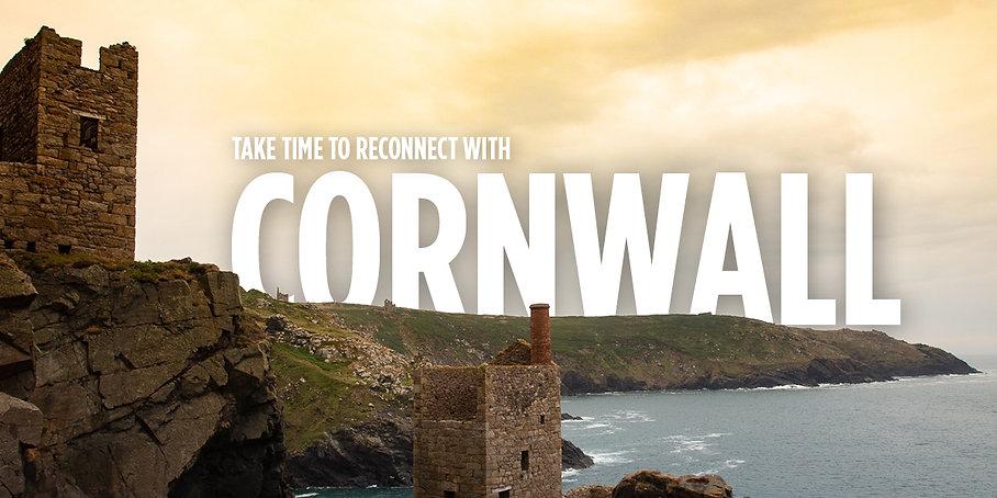 Cornwall-MB-1200x600px.jpg