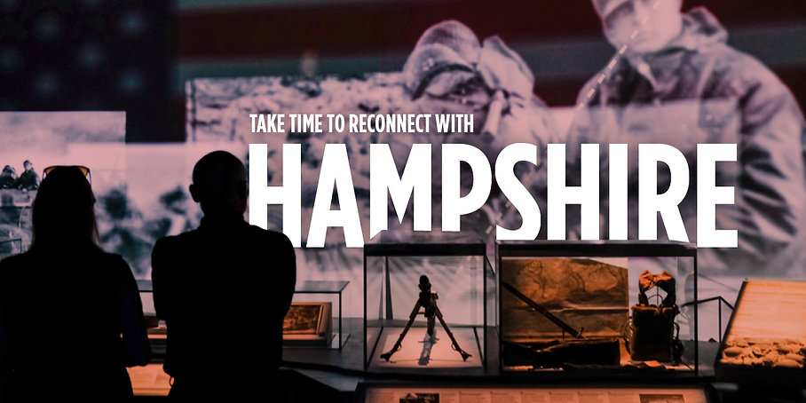 Hampshire-MB-1200x600px.jpg