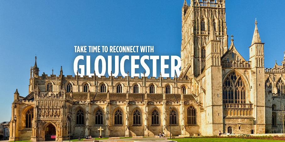 Gloucester-MB-1200x600px.jpg
