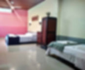quarto rosa 4.jpg