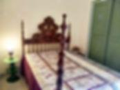 quarto verde 1.jpg