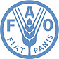 2000px-FAO_logo.svg.png