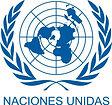 NACIONES UNIDAS.jpg