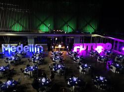 Medellín Futuro