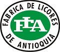FABRICA-DE-LICORES-DE-ANTIOQUIA-FLA.jpg