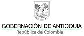 gobernación_de_antioquia.png