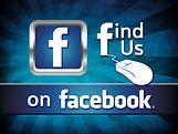 Palmano's Facebook Page