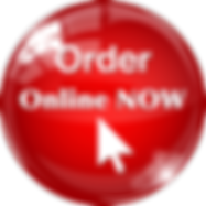 OrderOnlineNow.png