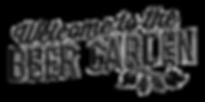 IBC+Beer+Garden+logo.png