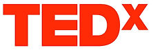 TEDx-logo1_edited.jpg