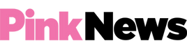 pn_new_logo@2x.png