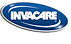 Invacare-3D-White-Logo.png