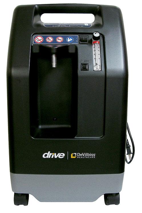Drive 10 Liter Oxygen Concentrator