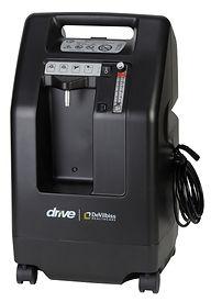 525DS_wLogoNoLabel drive o2 machine.jpg