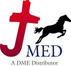 J Med Logo DME 2018 .jpg