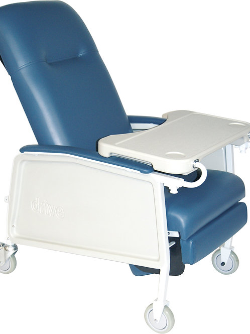 Drive 3-Position Gerry Chair