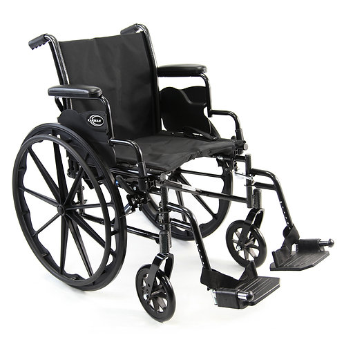 Karman K3 Standard Light Wheelchair