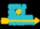 GCS Final Logo 1-01_edited.png