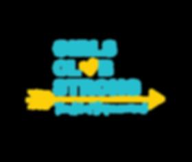 GCS Final Logo 1-01.png