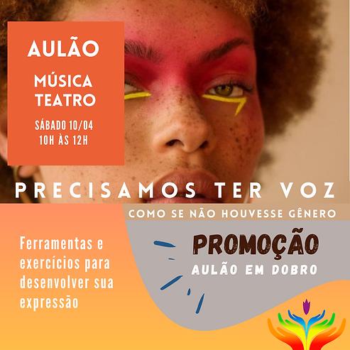 AULÃO.png