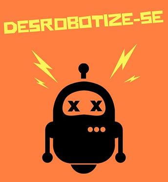Desrobotize-se (1)_edited.jpg