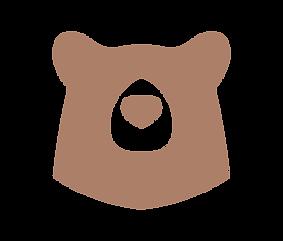 LogoMenorSticker.png