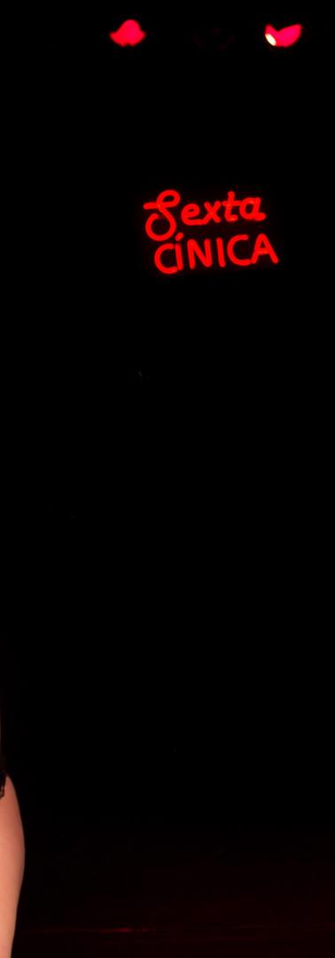 03072017-_MG_8027.jpg