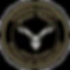 hths-logo-300.png