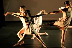 High Tech HS Performing Arts