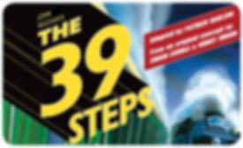 rsz_3_the_39_steps-1.jpg