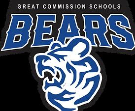 GSC_BEARS_Logo2x_edited.png