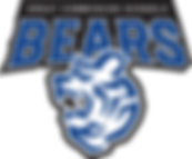 GSC_BEARS_Logo2x.png