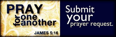 2_Prayer_Request_Banner(PIC).jpg