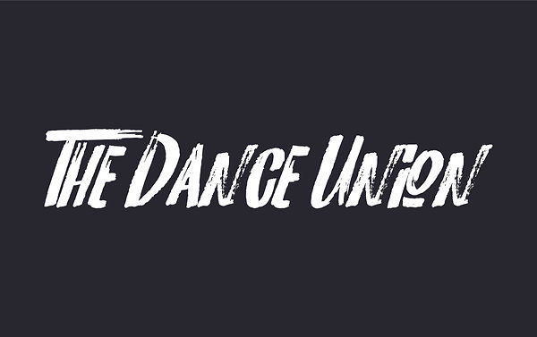 The Dance Union logo.jpg