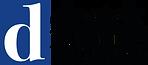Destek business solutions logo