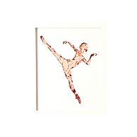 Pink swan web.png