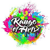 range-of-art-logo-white-background-01-1.