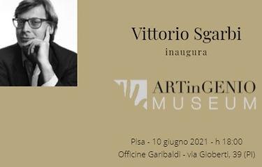 ARTinGENIO Pisa 2021_edited.jpg