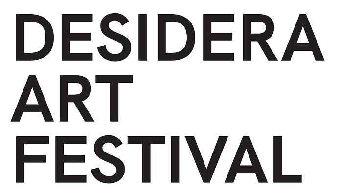 Desidera art festival