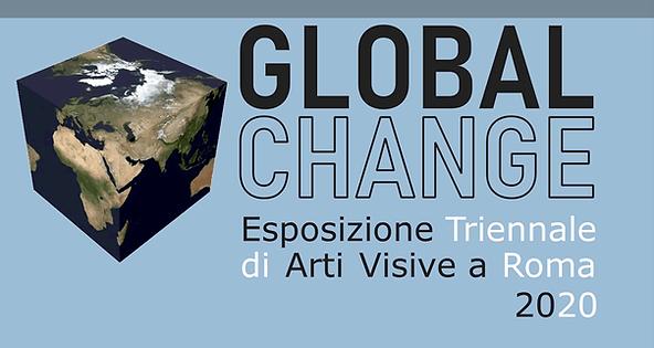 global change