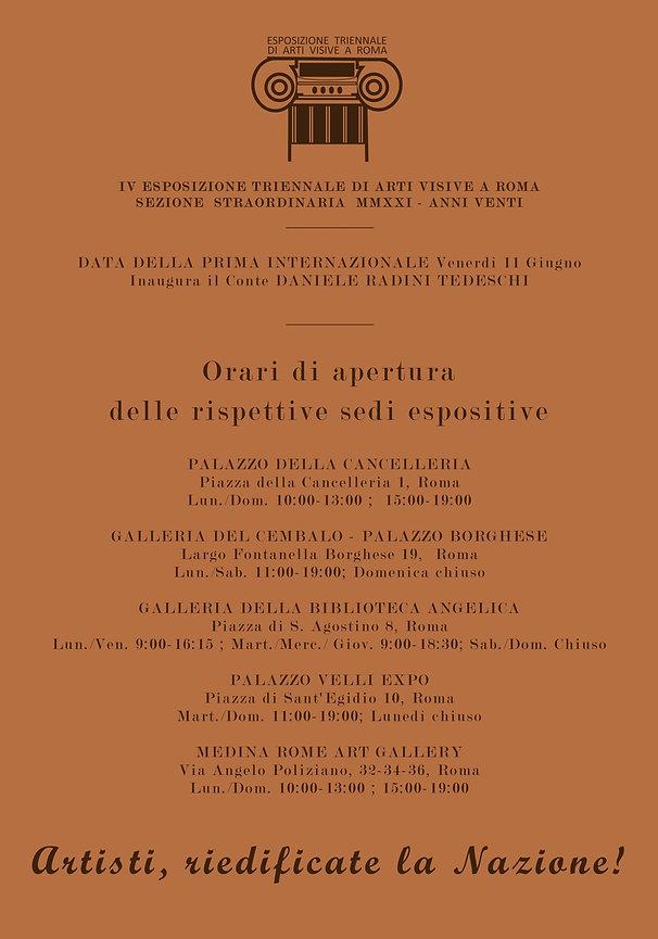 4 Triennale Roma.jpg