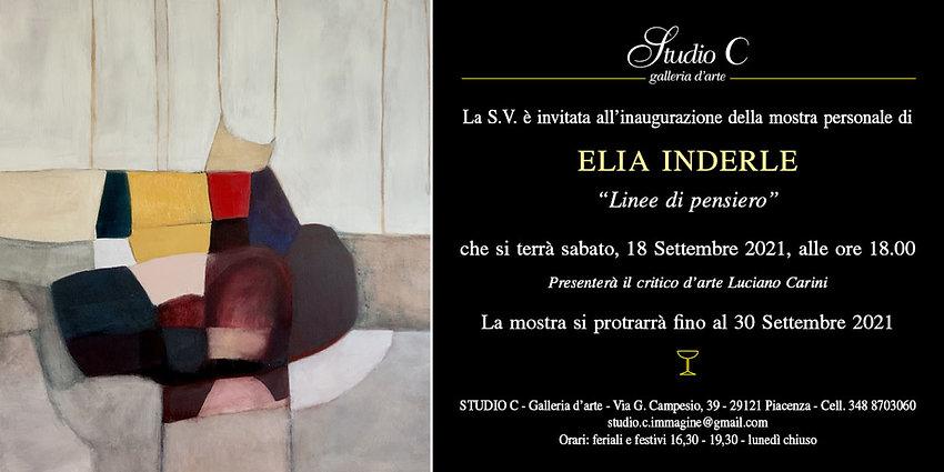 Studio C Inderle invito.jpg