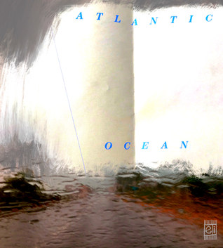 z Atlantic Ocean.JPG